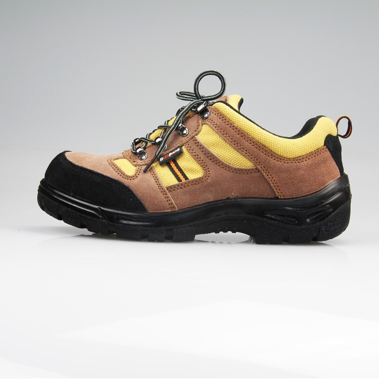 Most Comfortable Work Shoes - 28 Images - Most Comfortable Work Boots Tools Equipment Most ...