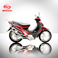 110cc used motorcycles for sale in china(WJ110-3)