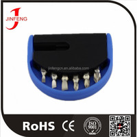 Made in china alibaba manufacturer high quality repair screwdriver tool for cell phone