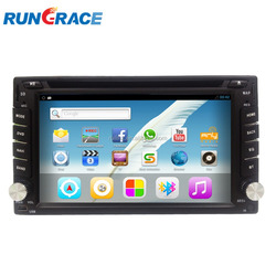 car multimedia player professional provider for 4s