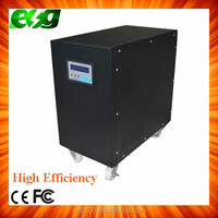 DC/AC Inverters 3KW and Pure sine wave Output Type frequency inverter