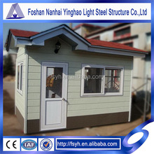 cargo container prices food container kiosk