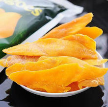Organic Dried Mango Fresh Fruit Mango from Pakistan