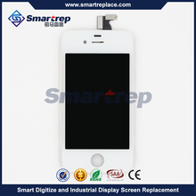 Wholesale Mobile Phone LCD Display for Iphone 4s,Best quality Cell Phone LCD Display for iPhone 4s, Brand new original