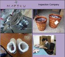 Inspection of tire sealant /Pre-shipment inspection/quality inspection for product/ inspection in shenzhen/ guangzhou/yiwu