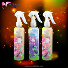 all kinds of Magic Natural Odor Eliminating Air Freshener Spray