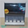 Guangzhou Wholesale acrylic cigarette dispenser