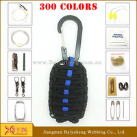 wholesale survival fishing kit