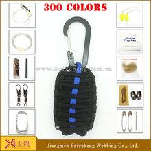 wholesale survival fishing kit