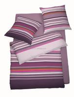 TOP10 BEST SALE!! Fashion Design micro fleece bedding sheet set