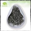Moyeam wholesale nutritional health care supplement vine tea