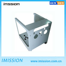 Suppliers precision custom auto stamping parts