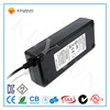 12v 10a 120w switching power supply with ce rohs