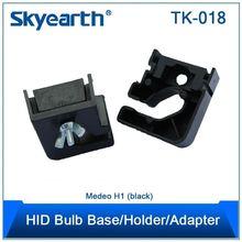 Best quality car cigarette lighter socket adapter nhk d2s light bulb adapter