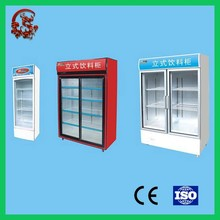 chest freezer seal with high quality and good price