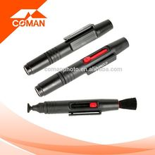 Hot selling Brand new camera cleaning brush with CE certificate Lens cleaning pen