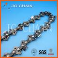novos produtos de metal cadeia viram peças de cadeia da gasolina viu