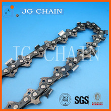New Products Metal Chain Saw Parts for Gasoline Chain Saw