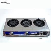 wholesale china trade gas stove auto ignition