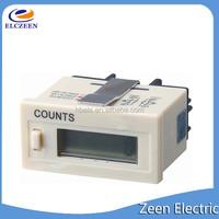 digital hour counter meter 12V