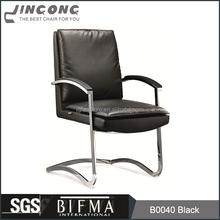 Büro konferenztisch stuhl, Tagungsraum stuhl zum verkauf