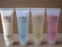 conference room supplies /cheap 5 star hotel bath amenities set