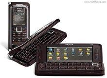 nokia e90 3g teléfono celular