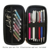 Hot China Products Wholesale Multi-Function Pencil Box
