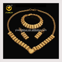 factory direct sales all kinds of gold filled jewelry and cheap bulk jewelry