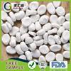 Plastic raw material PP PE material for plastic bottles