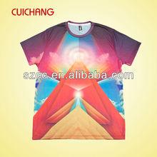 Cheap used t shirt heat press machine&plain t shirts manufacturers,supreme t shirt