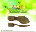 suelas sandalias para mujer