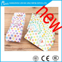 More Than 10 Years Manufacturer OEM Individually Packaged Wet Wipes
