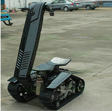 Lawn Mower high power 1600w lawn mower