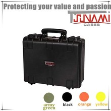 Tsunamicase heavry duty waterproof IP67 telescope case, hard laptop case (443419)