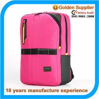 Factory customized herschel solar backpack