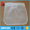 Good Quality Food Grade Nylon Filter Bag