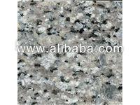 Find all Iranians Granite