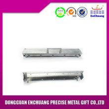 2015 promotional investment zinc casting parts
