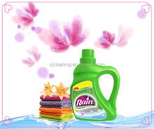 Active Matter Liquid Detergent/Daily Chemicals