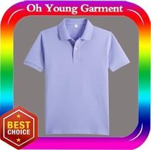 china import clothes tube8 chinese mens custom t-shirt blank fishing polo cotton polo shirt