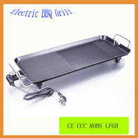 electric pizza oven non-stick baking pan as seen on TV