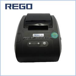 android thermal printer pos 58 printer thermal driver