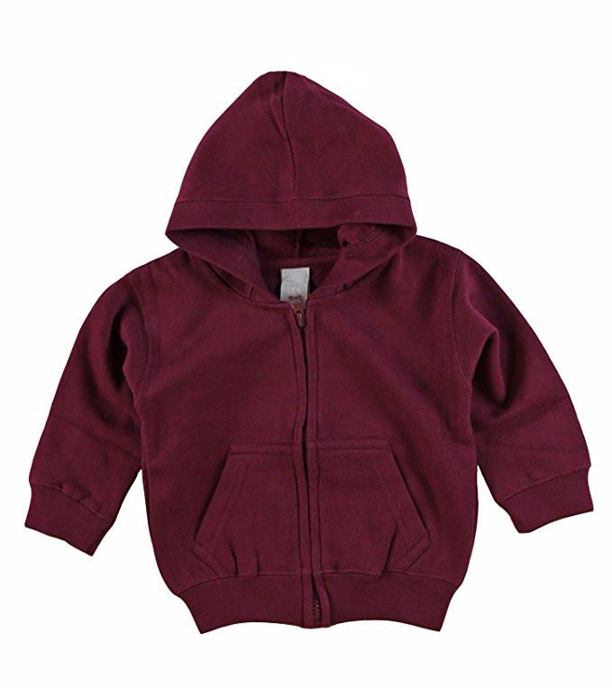 baby zip up hoodies custom (2).jpg