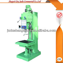 Z5163A up-to-date machinery reaming/tapping/enlarging and expanding hole vertical drilling machine