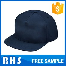 cheap wholesale hip hop cap , brand hip hop flat cap