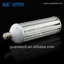 high luminous efficiency led Street light-E40 80W