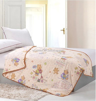 adult dragon embroidery sateen bedding set