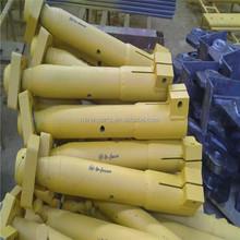 shantui bulldozer parts SD16 support 16Y-80-60000