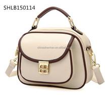 Summer Style Small Messenger Bag Female Shoulder Bags